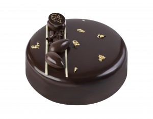 XTC Gelato - Chocolate - 1 -211216