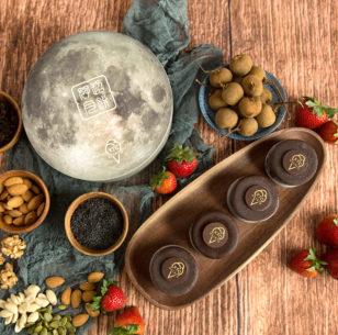 XTC GELATO - gelato mooncake 2019_social media - All Flavours 01_W1200H1200px_RGB